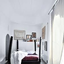 deco chambre charme deco chambre charme 12 hanak décoration owhfg com