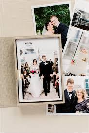 wedding album book wedding heirloom photo book