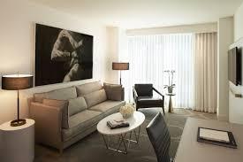 marcus aurelius villa elara las vegas bedroom suite suites for