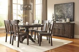 Jordan Furniture Dining Room Sets by Kitchen Table Rectangular 7 Piece Sets Concrete Extendable 8 Seats