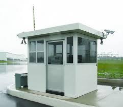 Porta King Portable Buildings Modular Offices Mezzanines Bpm Select The Premier Building Product Search Engine Portable