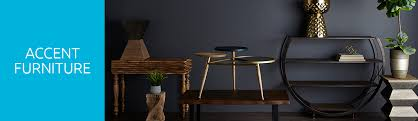 accent furniture accent tables and stands collection at home