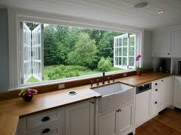 kitchen window design ideas kitchen window design best 25 kitchen sink window ideas on