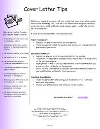 Sample Cover Letter Business by Hr Cover Letter Sample Sample Cover Letter For Hr Assistant