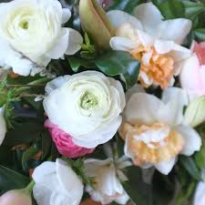 Mothers Day Flowers Mother U0027s Day Flowers Best 15 Bouquets To Order Online Gardenista