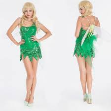 Dragonfly Halloween Costume Compare Prices Beautiful Angel Costume Shopping Buy