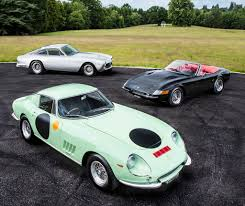 top gear daytona top gear presenter chris to auction 11m of cars