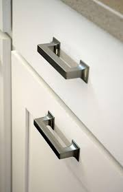 62 best cabinet hardware images on pinterest cabinet hardware