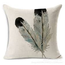 Feather Seat Cushions 36 Best Kissen Natur U0026 Tiere Herbst Winter Images On Pinterest
