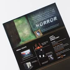 halloween crate loot crate dx subscription box review coupon u2013 october 2016 my