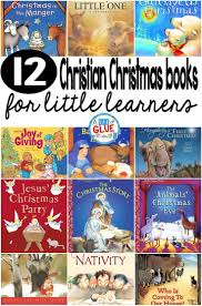 best 25 christian christmas ideas on pinterest christian