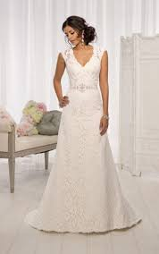 wedding dress sleeve wedding dresses with sleeves cap sleeve wedding dresses