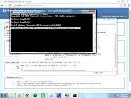 pubg bad module error handler webservicehandlerfactory integrated has a bad module youtube