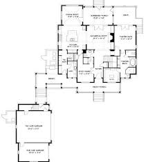 100 low country house plans cottage 126 best design cabin