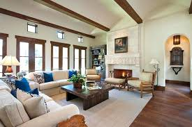 mediterranean style home interiors mediterranean style home decor best garden style home decor style