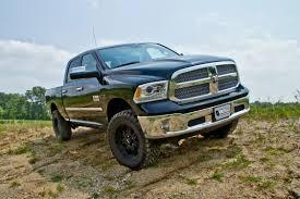 Dodge Ram Cummins 1500 - bds suspension 2014 ram 1500 ecodiesel lift kits