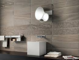 contemporary bathroom tile designs great contemporary bathroom tile designs 88 for your home design and
