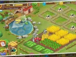 download game farm frenzy 2 mod farm frenzy pro happy village near big town apk 0 4 mod android