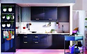 kitchen paints colors ideas kitchen paint color picture of best kitchen paint colors 2017