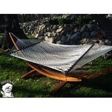 mildew resistant hammock wayfair
