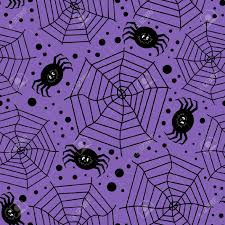 halloween seamless background seamless background with halloween theme royalty free cliparts