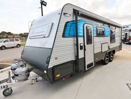 Rv Slide Out Awning Reviews Coromal Element E661s With Slide Out Walk Through Cm103 Youtube