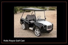 luxury carts eagle custom golf carts port st lucie fl