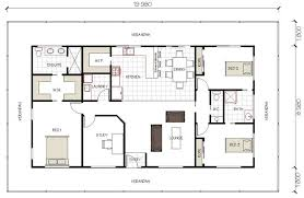 pole barn house plans prices pdf plans for a machine shed metal home plans download a pdf copy of this house plan by