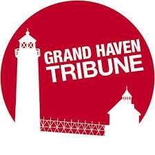 grand haven board of light and power grand haven tribune home facebook