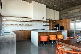 darty espace cuisine espace cuisine dcoration amenagement petit espace cuisine nimes