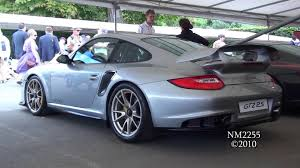 Porsche 911 Gt2 - porsche 911 gt2 rs power launch and fly by youtube