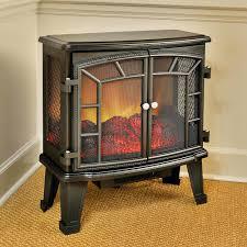 duraflame 20 electric fireplace log set best fireplace 2017