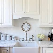 Kitchen Wall Cabinets Home Depot Home Depot Cabinets Transitional Kitchen Valspar Cream In My