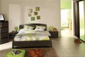 exemple deco chambre exemple deco chambre adulte 12 d233co chambre football psg