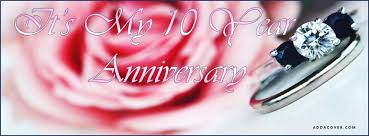 Top 10 Happy Marriage Anniversary Top 3 Wedding Anniversary Facebook Timeline Cover Photo Website