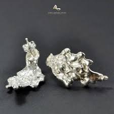 cercei online cercei de argint aqua online gallery galerie online de arta
