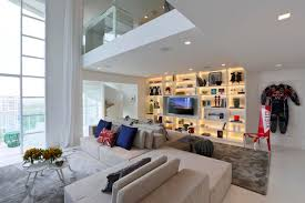 modern interiors idesignarch interior design architecture
