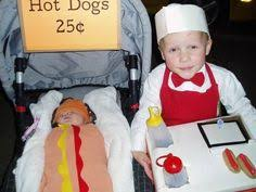 Brother Sister Halloween Costumes Brother Sister Halloween Costumes Google Holidays