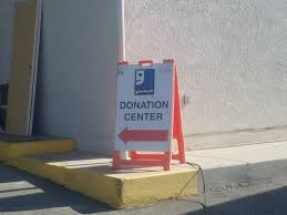 Goodwill Furniture Donation by Pahrump Goodwill Retail Store U0027s Owner Files For Bankruptcy Pv Times