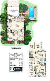 2364 best house plan images on pinterest architecture projects