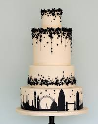 Wedding Cake London 36 Wedding Cake Ideas With Luxurious Details Floral Designs