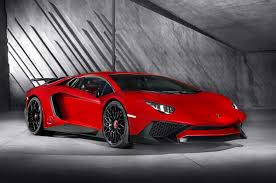 what is the price of lamborghini aventador 2016 lamborghini aventador sv price announced motor trend wot