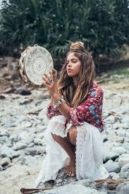 best 25 tambourine ideas on pinterest music crafts kids music