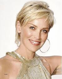 short hairstyles short hairstyles for long faces over 50
