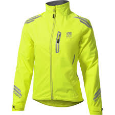 bicycle jackets for ladies wiggle altura women s night vision waterproof jacket cycling