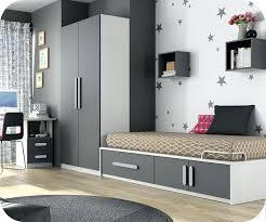 chambre enfant blanc chambre enfant gris chambre enfant planet blanc et gris anthracite