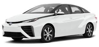 amazon com 2017 chevrolet spark reviews images and specs vehicles