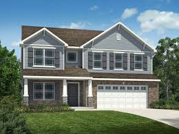 homes with inlaw suites in suite indianapolis estate indianapolis in homes