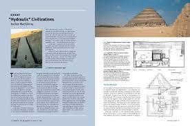 a world history of architecture michael fazio marian moffett