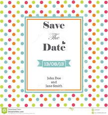 Invitation Cards Bangalore Modern Wedding Invitations For You Save The Date Wedding